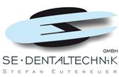SE Dentaltechnik GmbH